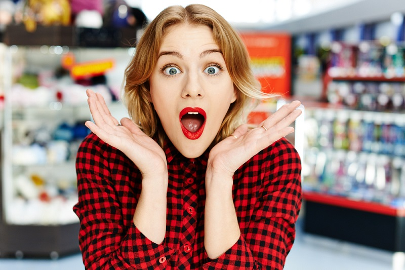 Blog 180 - Are you operating a business obsessed by customer amazement